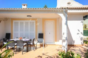 Holiday Rentals for rent in Port d'Alcúdia, Spain