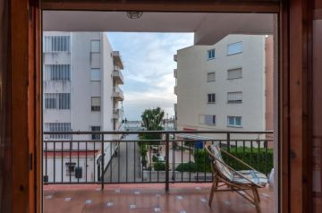 Holiday Rentals for rent in Moraira, Spain