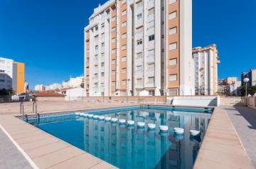 Holiday Rentals for rent in Platja Gandia, Spain