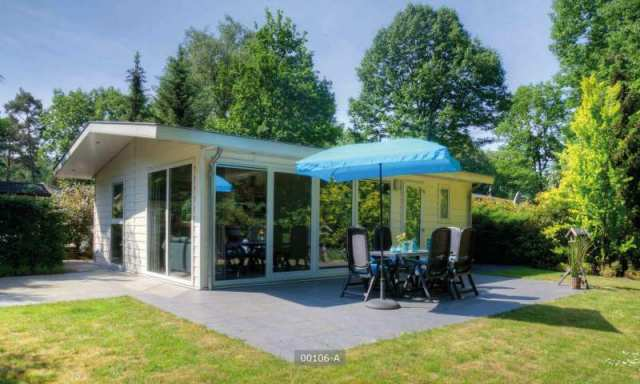 Holiday Rentals for rent in Aalst, Netherlands