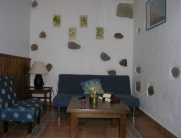 Holiday Rentals for rent in Agüimes, Spain
