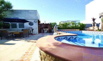 Holiday Rentals for rent in Palma, Spain