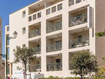 Holiday Rentals for rent in Les Sables-d'Olonne, France
