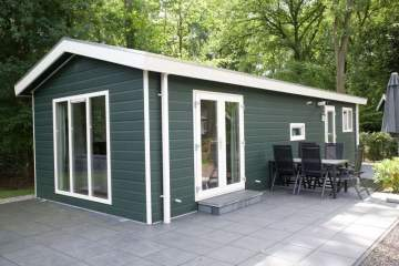 Holiday Rentals for rent in Doorn, Netherlands
