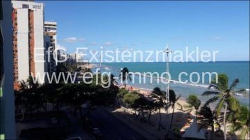 Penthouse/ Apartment for sale in Itaipu-Nordeste, Brazil