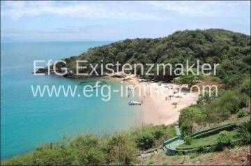 úzios Hotel by the sea 103 Suites | EfG 12157-BJ, 28950-000 Búzios, Brazil
