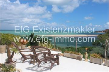 abatinga house by the sea for sale | EfG 12101-, 58322-000 Jacuma - Tabatinga1 Conde, Brazil