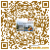 Houses / single family Lauter-Bernsbach Auction / Foreclosure Germany | QR-CODE Zwangsversteigerung Doppelhaushälfte ...