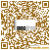 Houses / single family Schönebeck (Elbe) for sale Germany | QR-CODE Keine Käuferprovision: ...