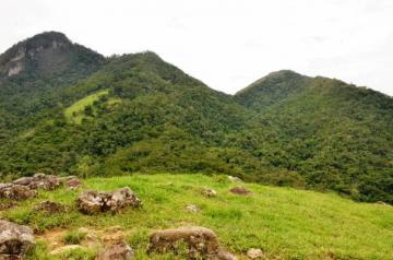 Farm / Ranch for sale in Rio Claro, Brazil
