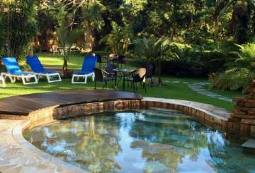 Hotel for sale in Nova Friburgo, Brazil