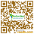 Apartments Lagoa Nova for sale Brazil | QR-CODE ...