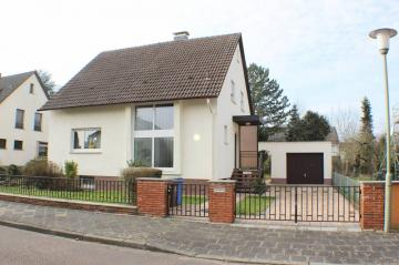 Houses / single family for sale in Hanau am Main-Kesselstadt, Germany