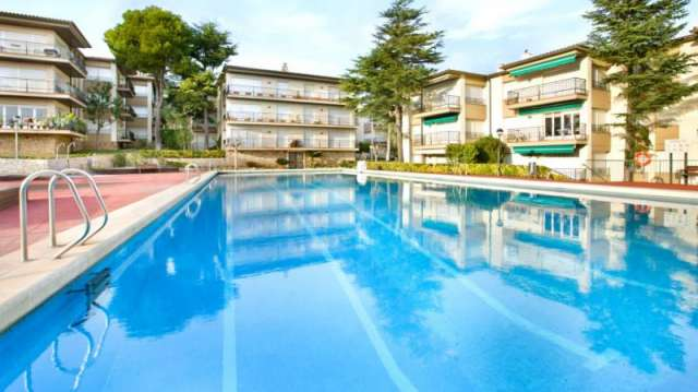 Holiday Rentals for rent in Calella de Palafrugell, Spain