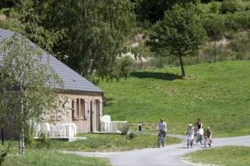 Holiday Rentals for rent in Égletons, France