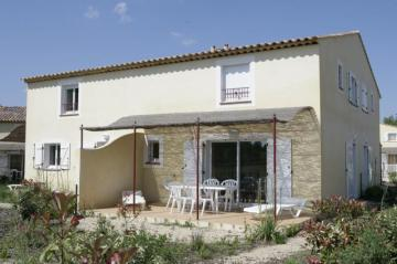 Holiday Rentals for rent in Tourrettes, France