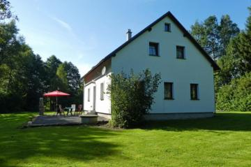 Holiday Rentals for rent in Liberec, Czech Republic