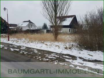 Land / Lots for sale in Grimma-Böhlen, Germany
