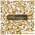 Double / Terraced houses Waidring for sale Austria | QR-CODE Doppelhaushälfte in traumhafter ...