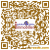 Living & Firm, business-house Griffen for sale Austria | QR-CODE Preisreduzierung !!! Zentral ...