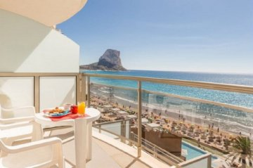 Holiday Rentals for rent in Blanes, Spain