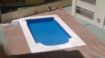 Holiday Rentals for rent in Torremolinos, Spain