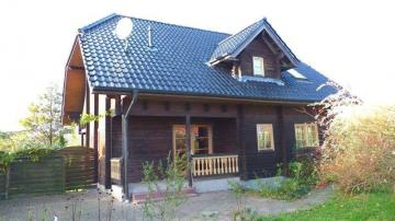 Houses / single family for sale in Hohenwestedt-In der Nähe, Germany