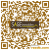Apartments Unken for sale Austria | QR-CODE Neubau-Projekt in absoluter Ruhelage ...