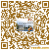 Houses / single family Wermelskirchen Auction / Foreclosure Germany | QR-CODE Zwangsversteigerung Einfamilienhaus ...