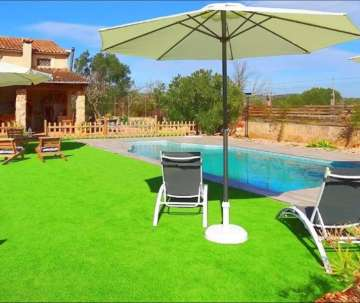 Holiday Rentals for rent in , Spain
