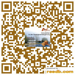 Houses / single family Twistetal Auction / Foreclosure Germany | QR-CODE Zwangsversteigerung Zweifamilienhaus ...