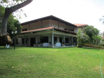 Sophisticated Mansion in Paracuru with 5 Suites and 900 m² Constructed Area,  Paracuru, Brazil