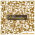 Apartments Scheffsnoth for sale Austria | QR-CODE Touristische Vermietung! Top Rendite ...
