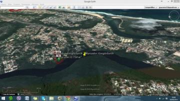 Property land/forestry for sale in Camaçari, Brazil
