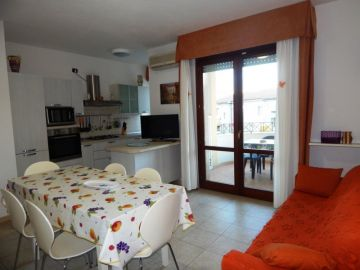 Holiday Rentals for rent in Alghero, Italy