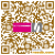 Houses / single family Riedlingen for sale Germany | QR-CODE MODERNES UNTERNEHMERANWESEN MIT ...