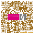 Double / Terraced houses Krefeld for sale Germany | QR-CODE TOP GEPFLEGTER FAMILIENTRAUM IN ...