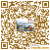 Houses / single family Herne Auction / Foreclosure Germany | QR-CODE Zwangsversteigerung Einfamilienhaus ...