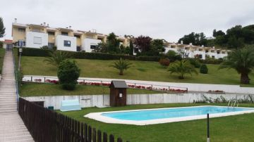Apartments for sale in ALCOBAÇA, Portugal