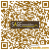 Office/ Practice Zell am See for rent Austria | QR-CODE Vollausgestattete Zahnarztpraxis in ...