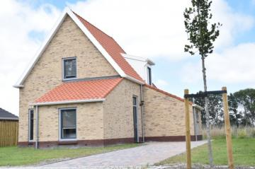 **** in Burdaard max. 6 Persons,  Burdaard, Netherlands