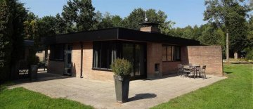 Holiday Rentals for rent in Rekem, Belgium