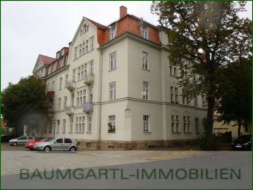 Apartments for rent in Dresden, Germany