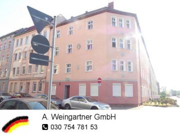 Apartments for rent in Brandenburg an der Havel, Germany