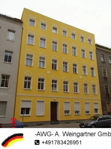 Apartments for rent in Brandenburg, Germany
