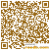 Commercial estate other Sindelfingen for sale Germany | QR-CODE Top Kapitalanlage Wohn- und ...