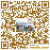 Houses / single family Viereck Auction / Foreclosure Germany | QR-CODE Teilungsversteigerung ...
