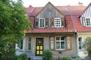 Double / Terraced houses for sale in Erford, Germany