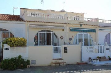 Houses / single family for sale in Torrevieja, Spain