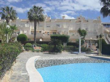 Houses / single family for sale Playa Flamenca/Ali,  Playa Flamenca, Spain